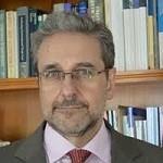 Luis Montano